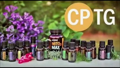 Category: CPTG And Co Impacting - doTERRA Essential Oil Wellness ...